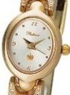 Женские наручные часы «Марго» AN-200456А.206 весом 11 г
