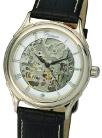 Мужские наручные часы «Скелетон» AN-41940.156 весом 31 г