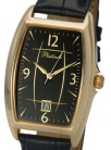 Мужские наручные часы «Бостон» AN-47750.506 весом 28.5 г