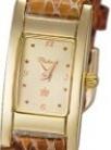 Женские наручные часы «Мадлен» AN-90510.406 весом 9 г