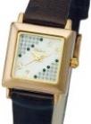 Женские наручные часы «Джулия» AN-90250.327 весом 10 г