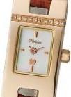 Женские наручные часы «Северное Сияние» AN-91451.303 весом 10 г