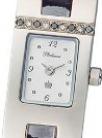 Женские наручные часы «Северное Сияние» AN-91445.206 весом 10 г