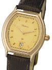 Мужские наручные часы «Иридиум» AN-53350.404 весом 27 г