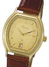 Мужские наручные часы «Иридиум» AN-53310.404 весом 31 г