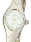 Женские наручные часы «Джейн» AN-70640.316 весом 20 г  стоимостью 76150 р.