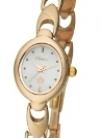 Женские наручные часы «Аманда» AN-78350.101 весом 20 г  стоимостью 63950 р.