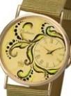 Женские наручные часы «Сьюзен» AN-54550-1P.437 весом 7 г  стоимостью 36770 р.