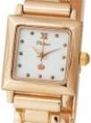 Женские наручные часы «Джулия» AN-90250.116 весом 22.5 г  стоимостью 81600 р.
